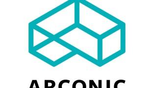 Стоимость акций Arconic сегодня: онлайн-график ARNC + аналитика и прогноз