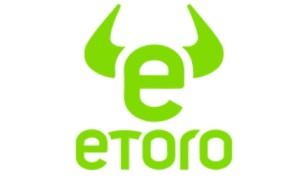 Обзор брокера eToro: развод или нет + реальные отзывы трейдеров