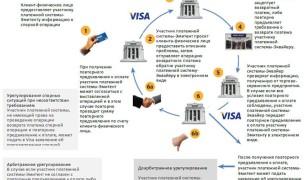 Как вернуть деньги от брокера-мошенника: пошаговая инструкция + пример заявления