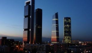 Список основных российских фондовых индексов: онлайн-графики и способы инвестирования в них