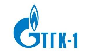 Стоимость акций ТГК-1 сегодня: онлайн-график TGKA + аналитика и прогноз