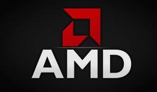Стоимость акций AMD сегодня: онлайн-график AMD + аналитика и прогноз