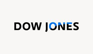 Котировки индекса DJI (Dow Jones): онлайн график + аналитика и прогноз