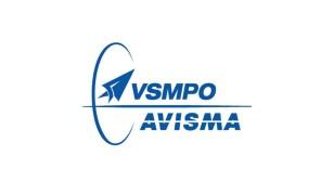 Цена акций ВСМПО-АВИСМА сегодня: онлайн-график VSMO + аналитика и прогноз