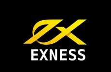 Правдивый обзор брокера Экснесс: развод или нет + отзывы реальных трейдеров