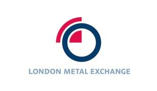 Фьючерс на алюминий на Лондонской бирже: онлайн-график + прогноз и аналитика