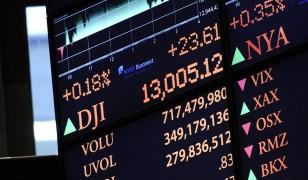 Все про фондовые индексы: что показывают, как рассчитываются, основные виды + инструкция по использованию в торговле