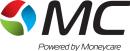 Обзор кредитного брокера Мoneycare: подводные камни + реальные отзывы о компании