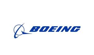 Стоимость акций Boeing сегодня: онлайн-график BA + аналитика и прогноз