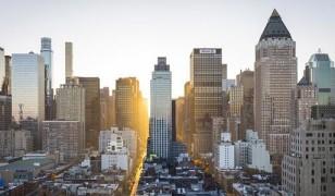 Обзор американских индексов фондового рынка: особенности и как на них заработать