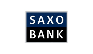 Обзор брокера Saxo Bank: развод или нет + реальные отзывы трейдеров