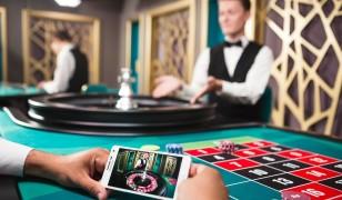Как вернуть свои деньги из казино, если Вы считаете, что оно Вас обмануло?