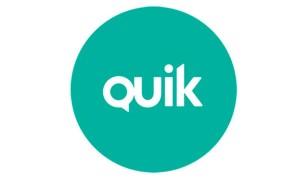 Пошаговая инструкция по настройке терминала QUIK 7 для торговли акциями