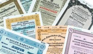 Особенности обращения и виды именной ценной бумаги
