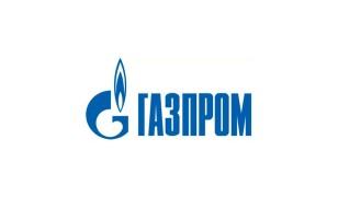 Стоимость акций Газпрома сегодня: онлайн-график GAZP, как вложить деньги + аналитика и прогноз