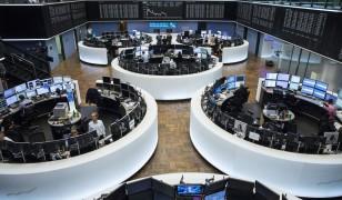 Можно ли работать на бирже без вложений: лучшие способы заработка, стратегии торговли + советы новичкам и разбор их ошибок