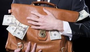 Как создать инвестиционный портфель— основные правила, пошаговая инструкция + пример готового портфеля и частые ошибки