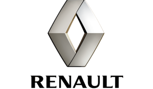 Цена акций Renault сегодня: онлайн-график RNO + аналитика и прогноз