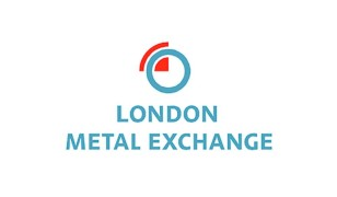 Фьючерс на кобальт на Лондонской бирже: онлайн-график + аналитика и прогноз