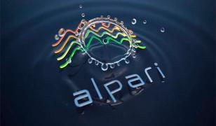 Обзор бинарных опционов от брокера Альпари: лохотрон или нет + реальные отзывы
