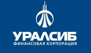 Обзор брокера Уралсиб Кэпитал: развод или нет + реальные отзывы трейдеров