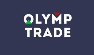 Обзор брокера Олимп Трейд: развод или нет + реальные отзывы трейдеров