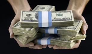 Как вернуть деньги от брокера мошенника?