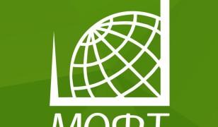 Международное объединение форекс трейдеров «МОФТ»: очередной развод или нет + реальные отзывы трейдеров