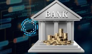 Инвестиционные банки: функциональные особенности, критерии выбора