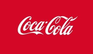 Стоимость акций Coca-Cola сегодня: онлайн-график KO + аналитика и прогноз