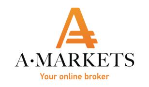 Правдивый обзор форекс брокера AMarkets: развод или нет + реальные отзывы клиентов