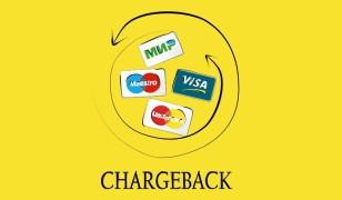 Чарджбэк от брокера – возможность вернуть потерянные деньги