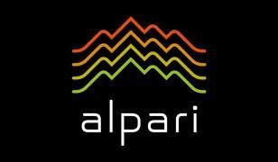 Обзор ПАММ счетов Альпари: очередной развод или нет + реальные отзывы инвесторов