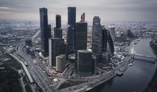 Всё о ETF на Московской бирже: актуальный список 2019 + стоит ли покупать