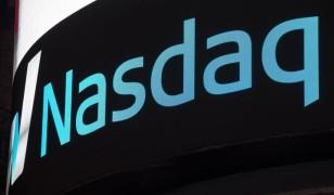 Графики индексов NASDAQ Composite (IXIC) и 100 (NDX) + аналитика и прогноз
