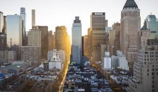 Рейтинг лучших бирж частных займов 2021