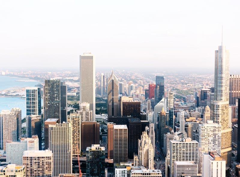 Риэлторы как участники рынка недвижимости