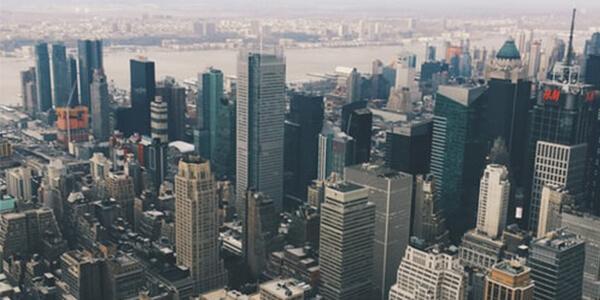 Обыкновенные акции: преимущества и недостатки, порядок выплаты дивидендов