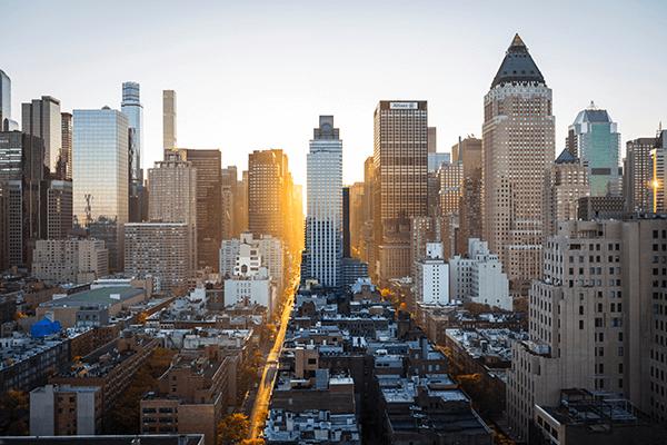 Народные облигации 2019 (ОФЗ) — доходность, как купить, сравнение
