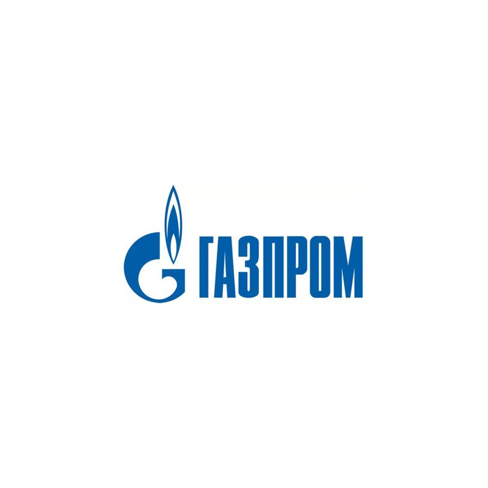 Сколько выпущено акций газпрома
